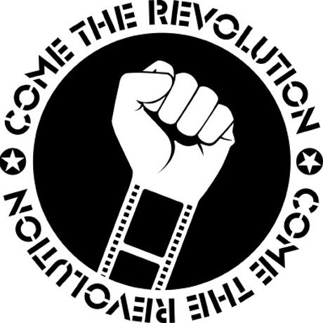 Come the Revolution Present: (Wo)man In Me