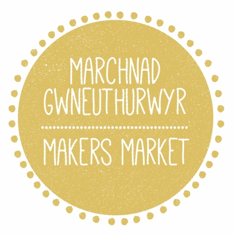 Makers Market 2017 // Marchnad Gwneuthurwyr 2017