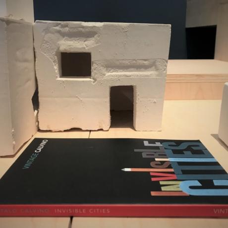 Oriel Myrddin Book Club / Clwb Llyfrau Oriel Myrddin