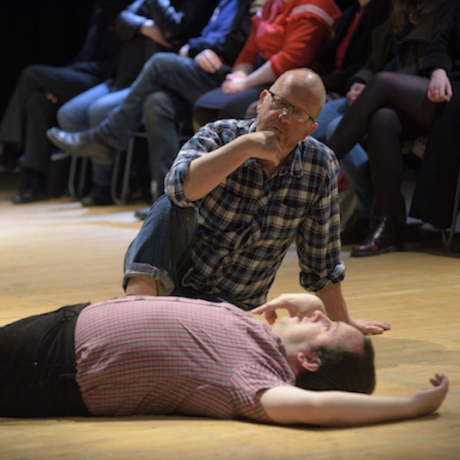 Angus McLean Balbernie: 343 m/s