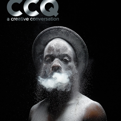 Current Issue of CCQ available