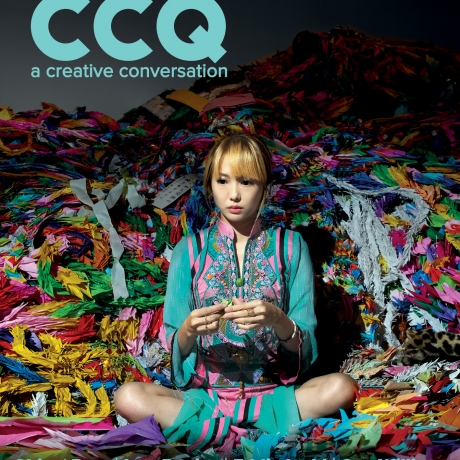 Read CCQ Back Issues For Free