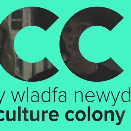 Edwin Burdis creates CCV countdown