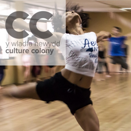 SILENT SIGNAL opens at Vivid Projects, Birmingham