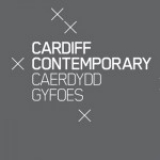 Cardiff Contemporary Arts Festival's picture