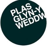 Plas Glyn y Weddw's picture