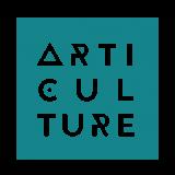 Articulture's picture