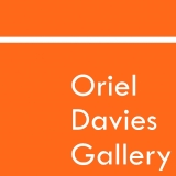 Oriel Davies's picture
