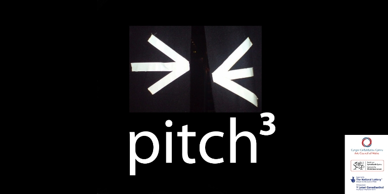 pitch3generic titles with acw